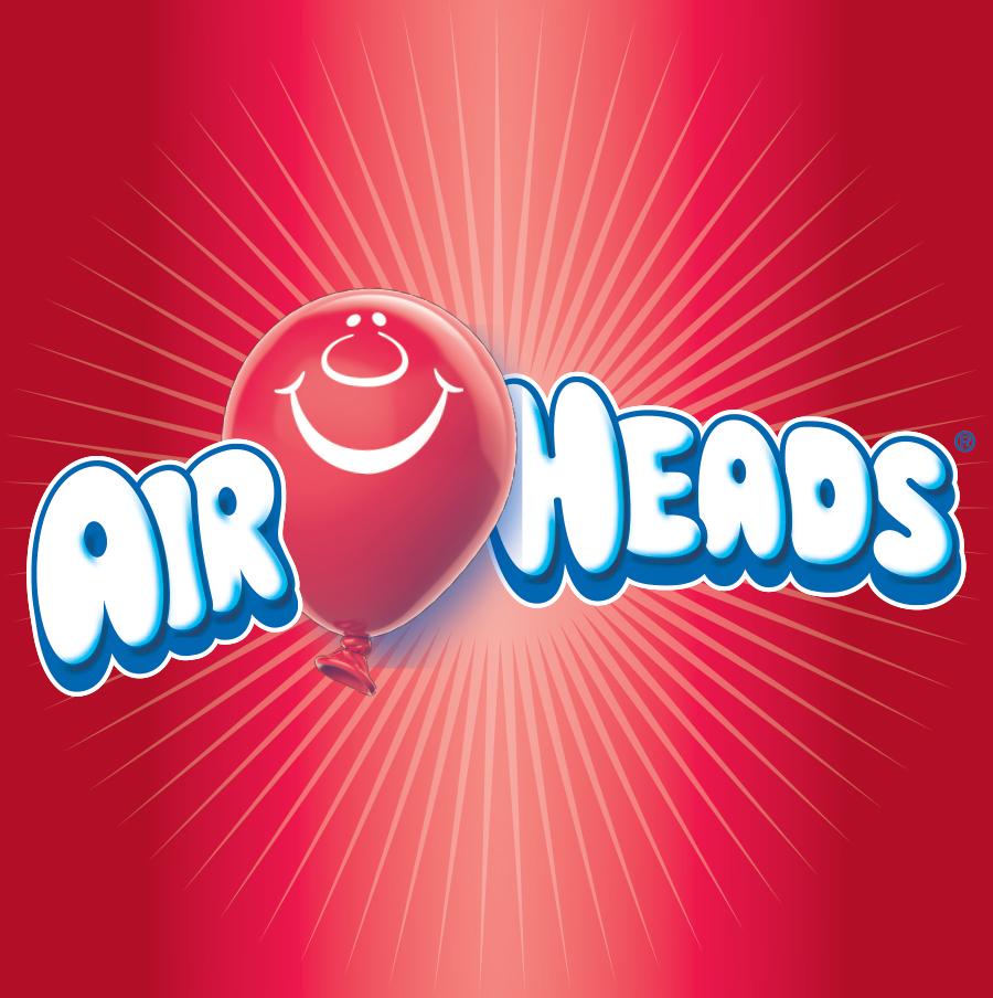 AirHeads.jpg