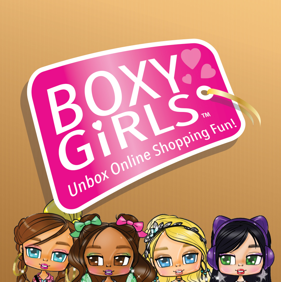 BoxyGirl.jpg
