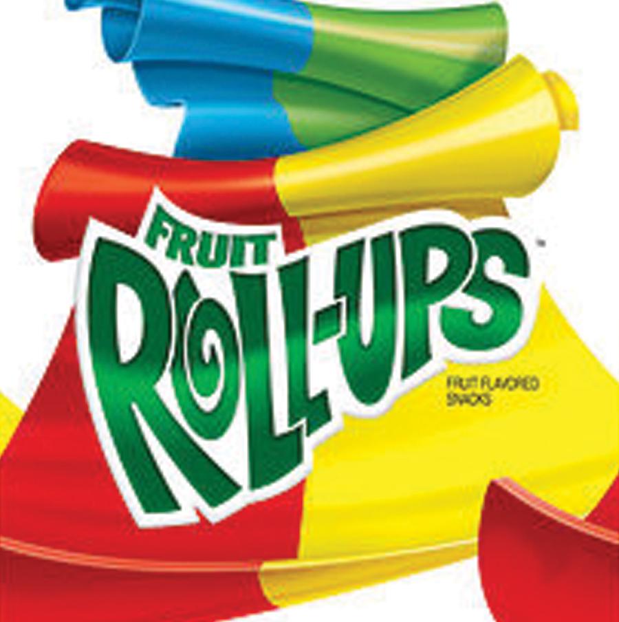 FruitRollUps.jpg