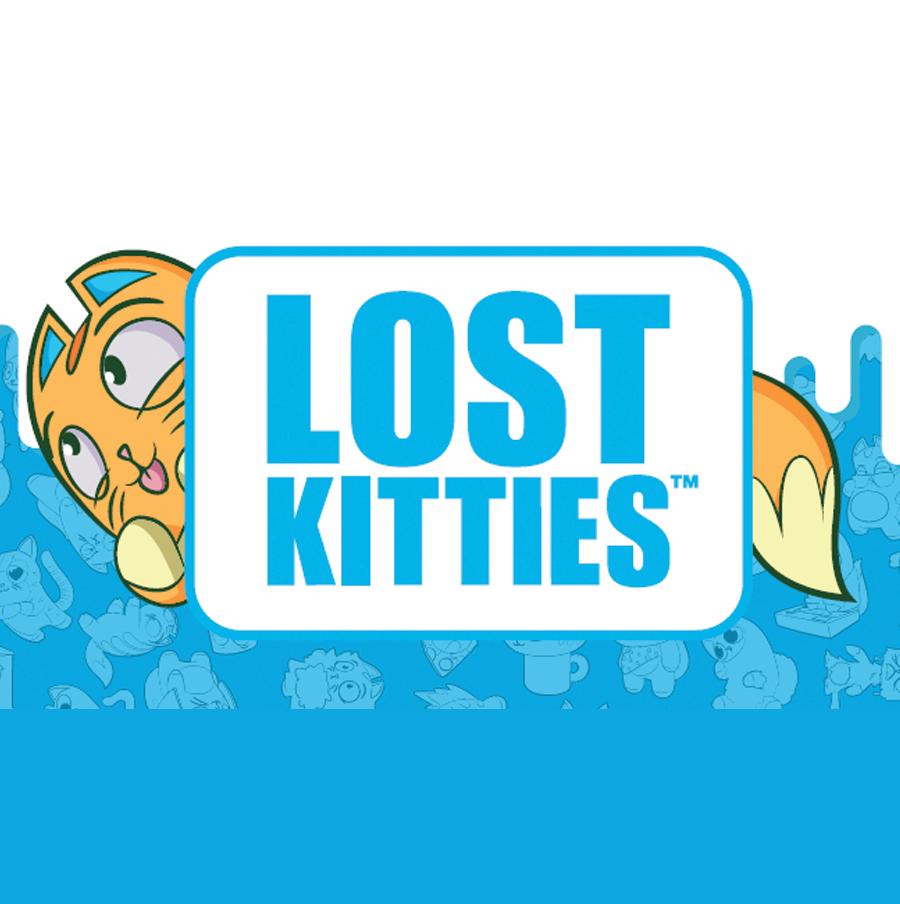 LostKitties.jpg