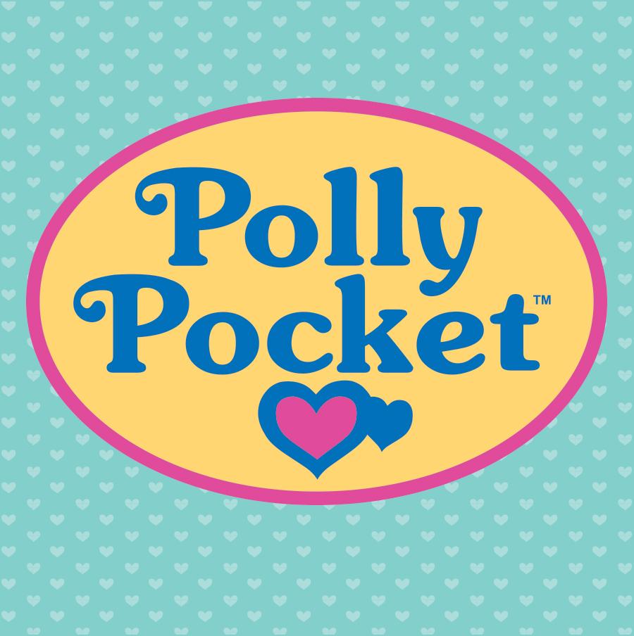 PollyPocket.jpg