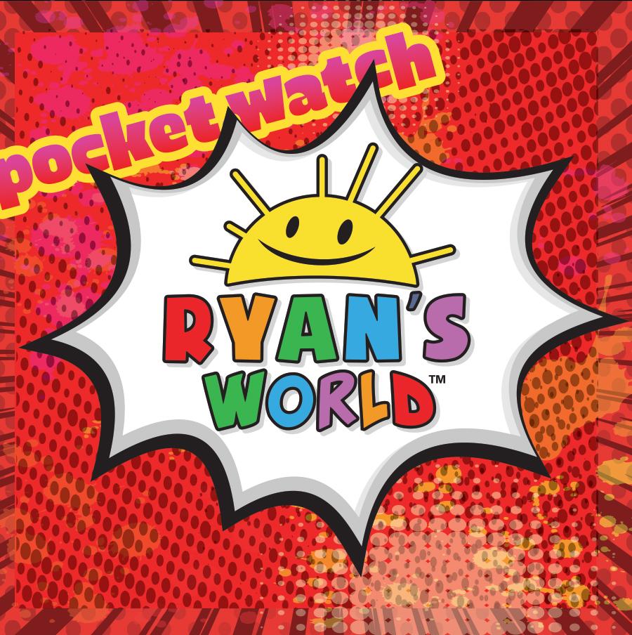 RyansWorld.jpg