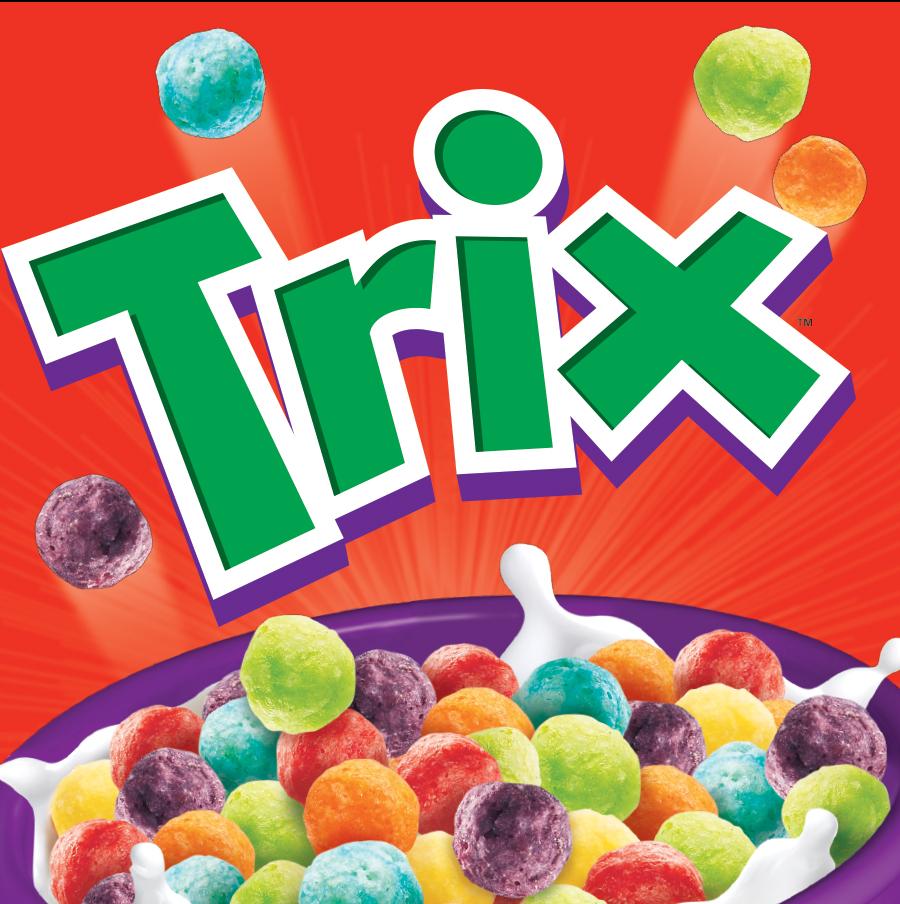 Trix.jpg