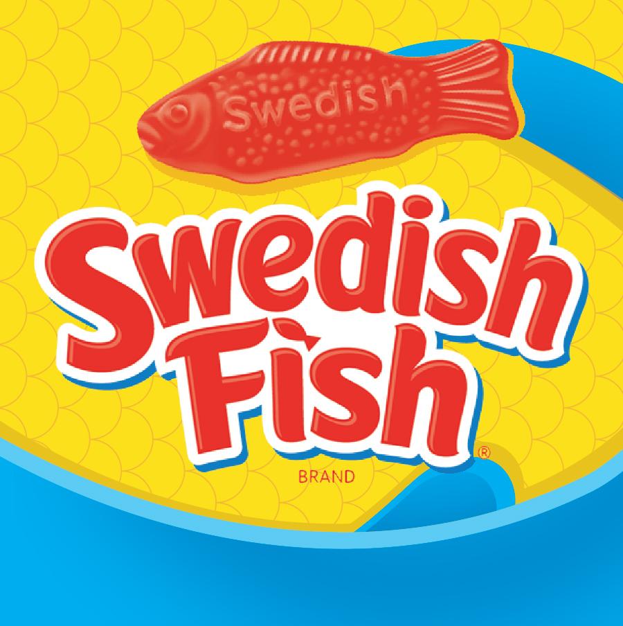 SwedishFish.jpg