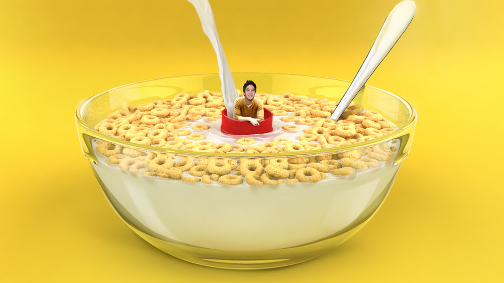 Cheerios_hd_v02.03.jpg
