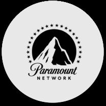 paramountbtn.png