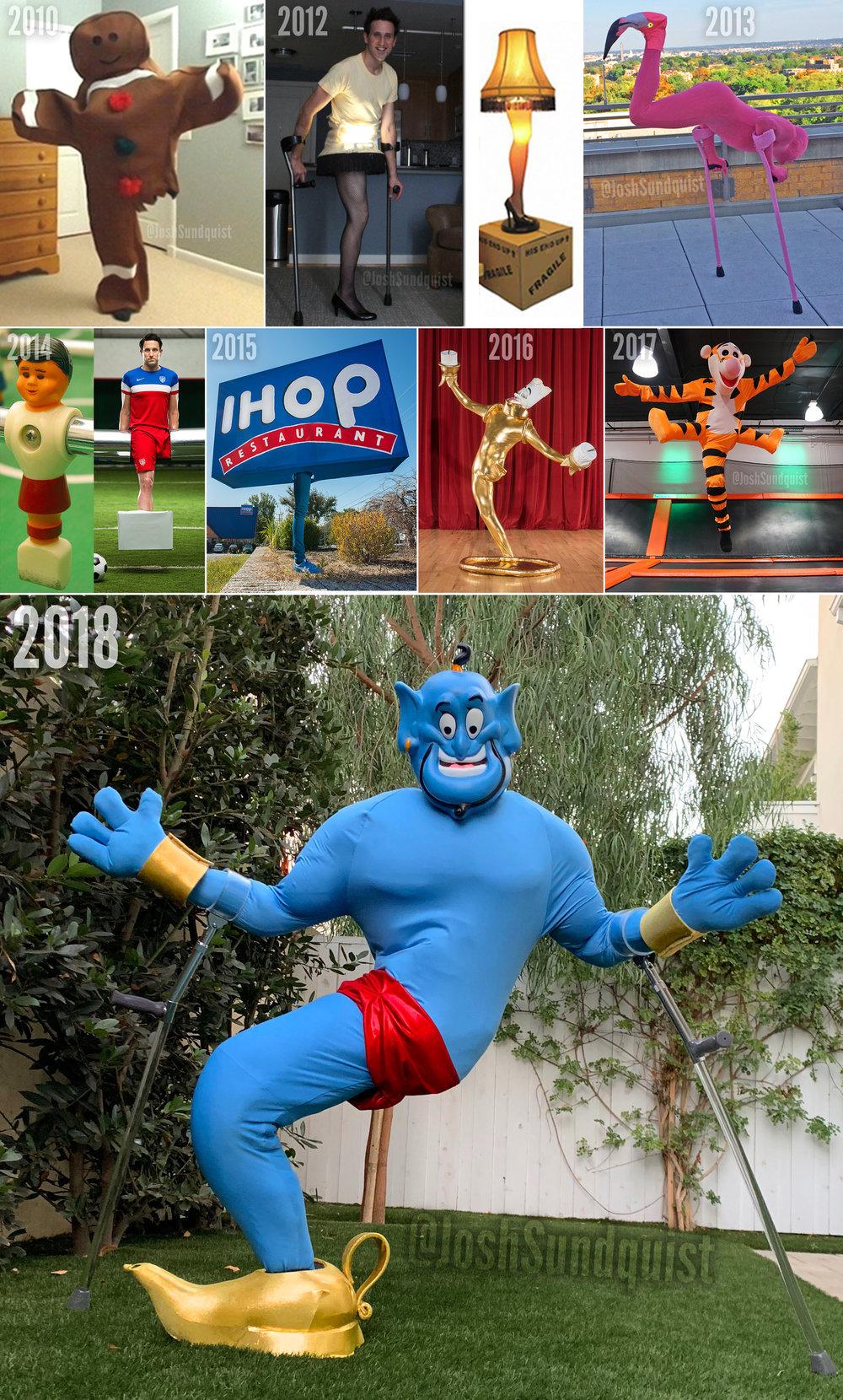 Collage 2018.jpg