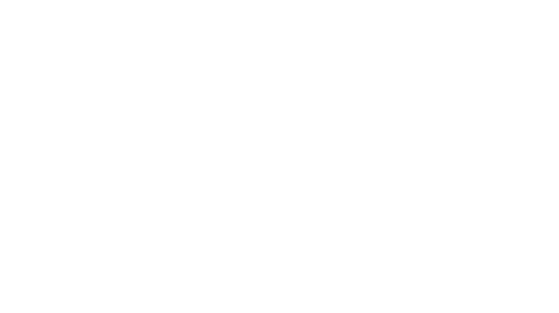 let-nature-guide-you.png
