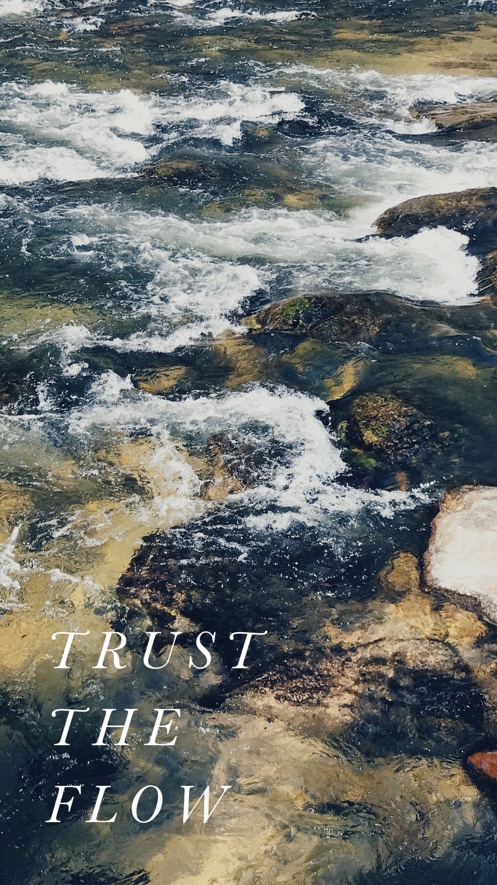 trust-the-flow-wallpaper