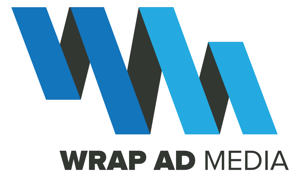 Wrap Ad Media | Vehicle Wraps | Vancouver, BC