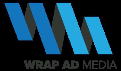 Wrap_Ad_Media_logo copy.png