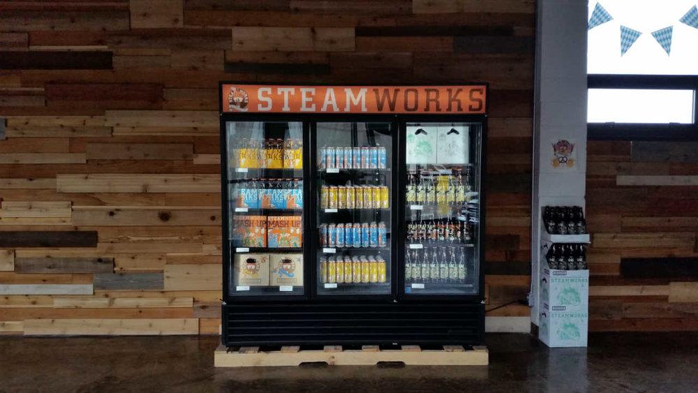 Steamworks-Fridge-Wrap-3.jpg