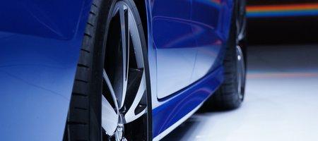 Car Wraps -