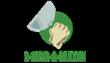 2_Guys_Muddin_Logo.png