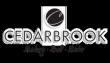 Cedarbrook_Bakery_Logo.png