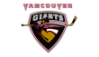 Vancouver_Giants.png