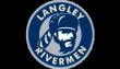 Langley_Rivermen.png