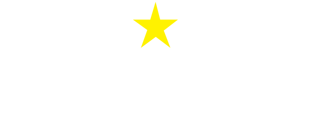 thebulldog-lowertown-white.png