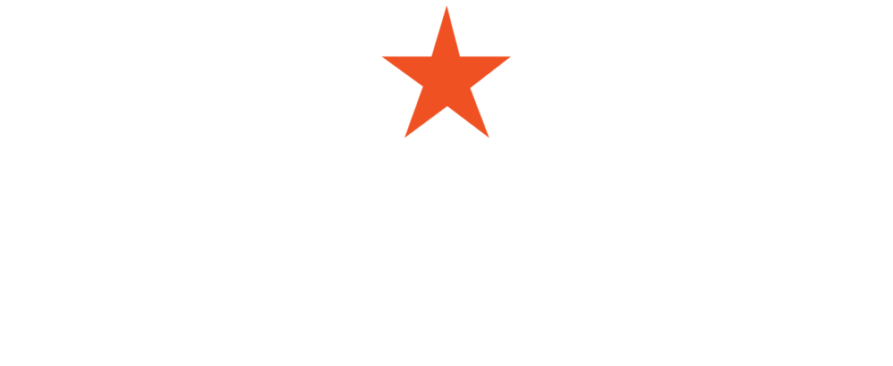 thebulldog-downtown-white.png