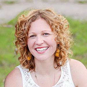 Rachel Hicks