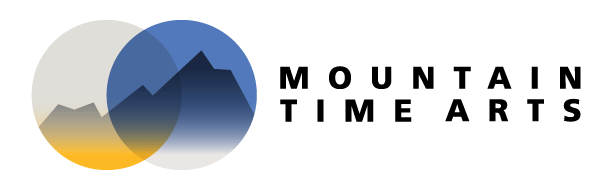 Mountain Time Arts