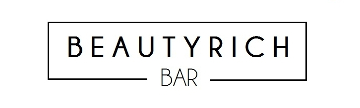 beautyrich bar