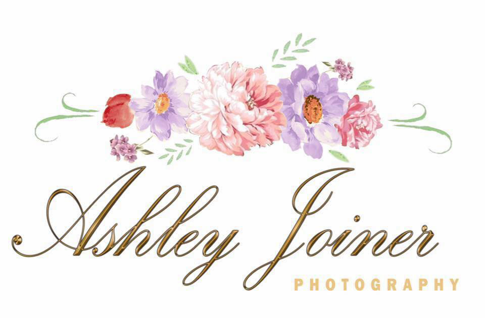 Ashley Joiner Photography