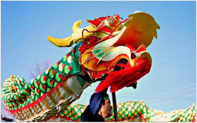 caan-nashvsille_dragon_dance_team_at_the_centennial_park.jpg