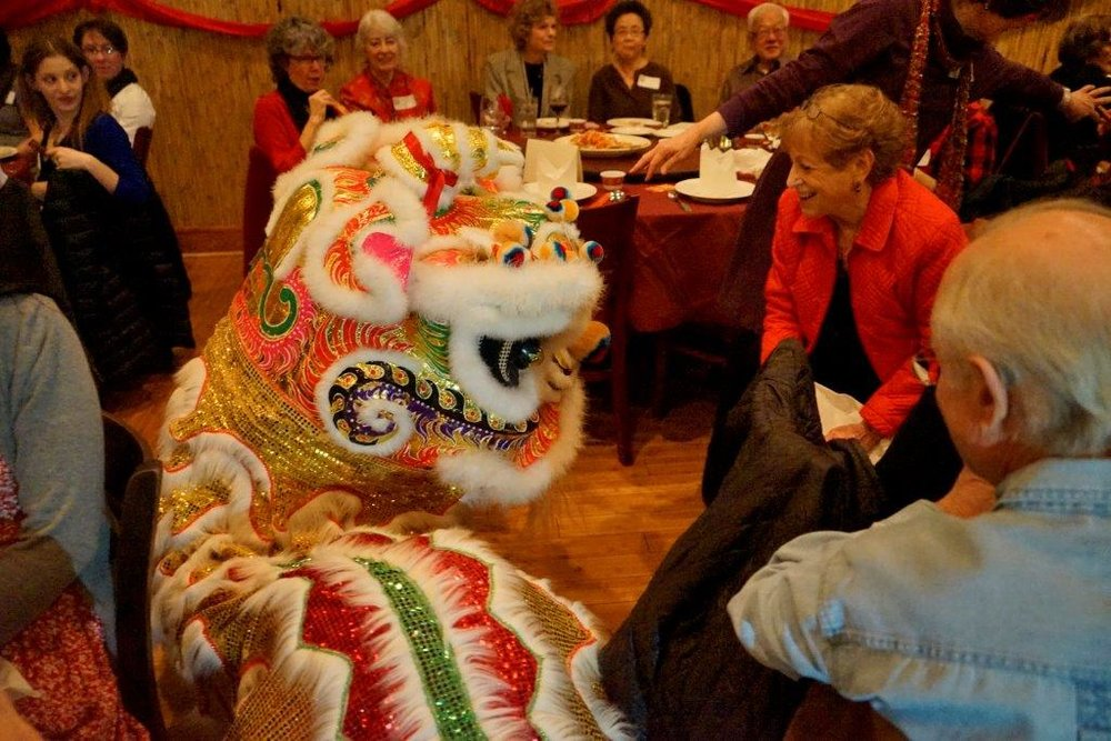 _DSC0327 Banquet Lion.jpg
