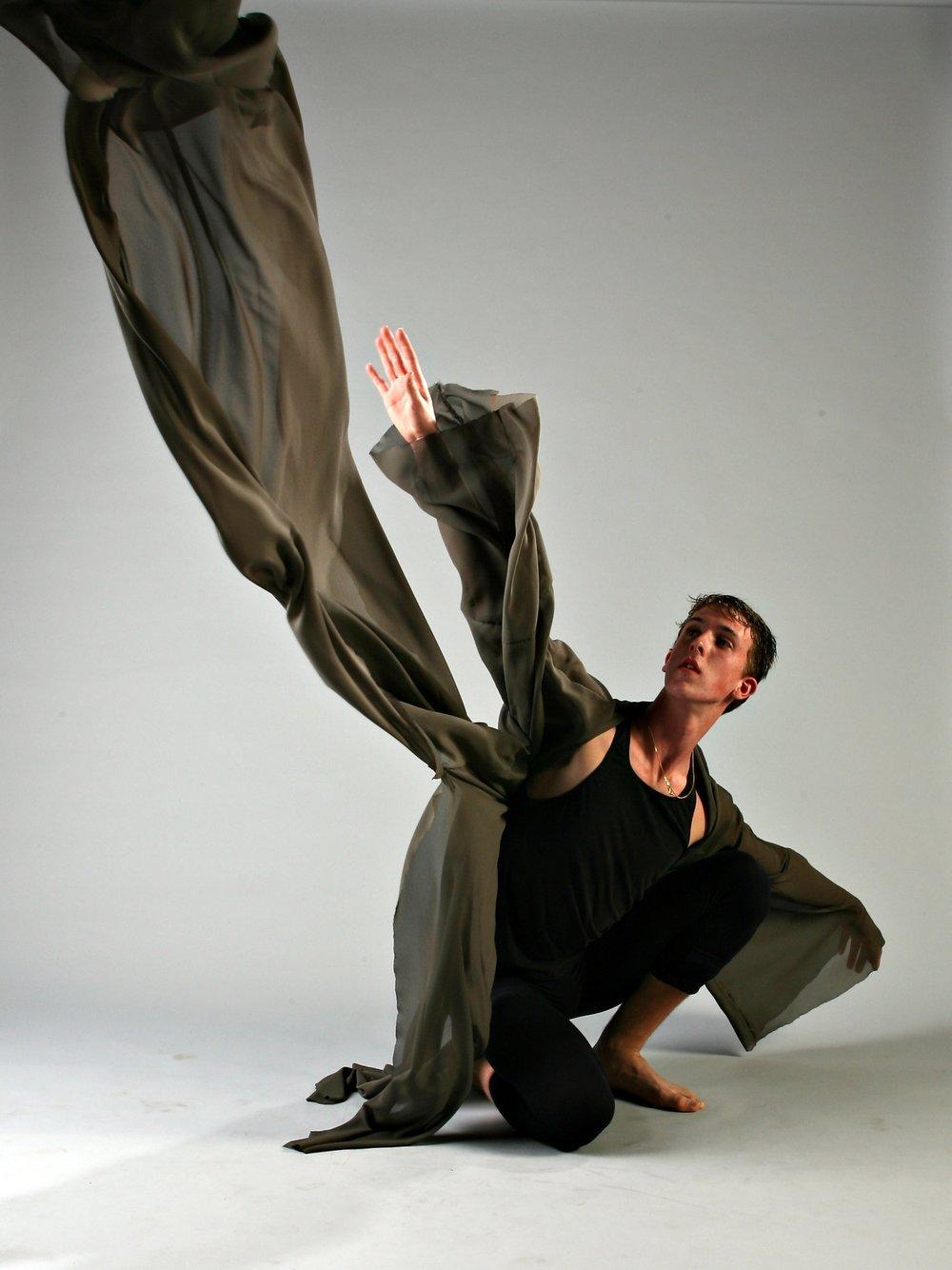 Chinese dance 2003 177.jpg