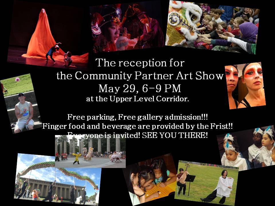 Frist Community Partner Art Show INFO.jpg