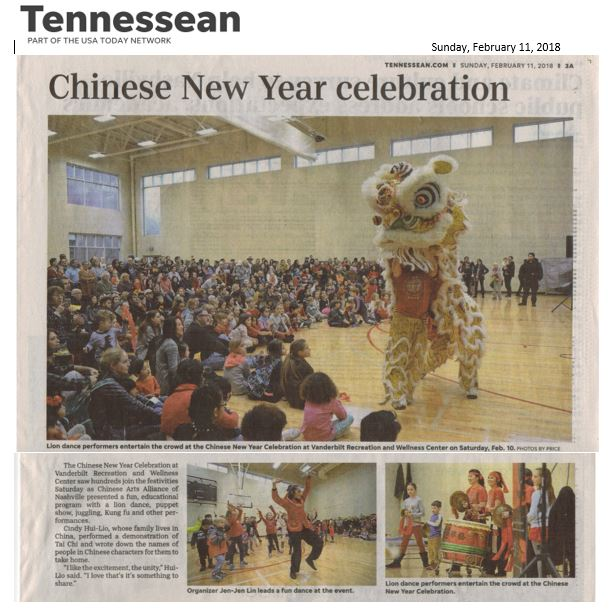 CNY @ Village 2-11-2018 Tennessean.jpg