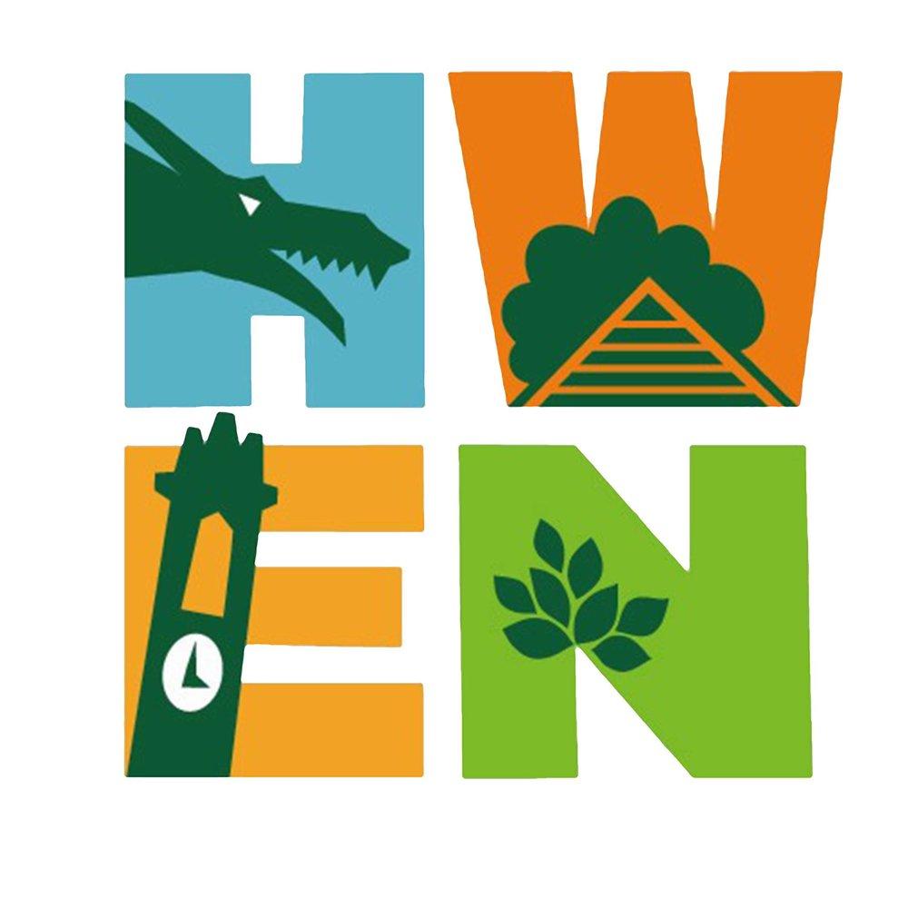 HWEN logo sent by HWEN.jpg