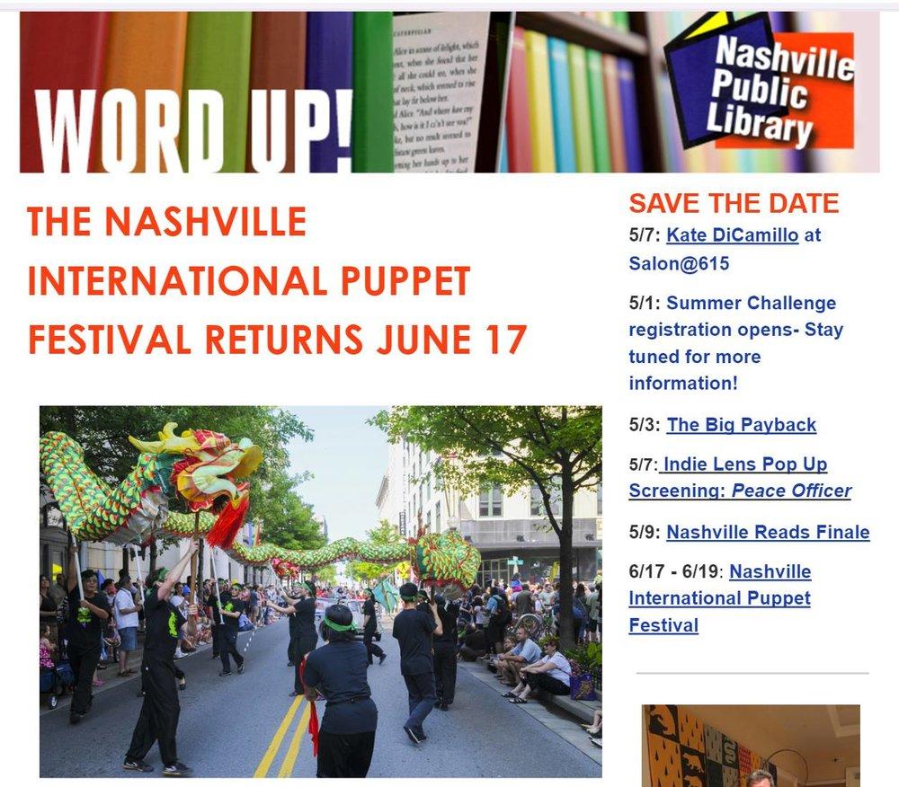 NDDT @ puppet parade news (Library).jpg
