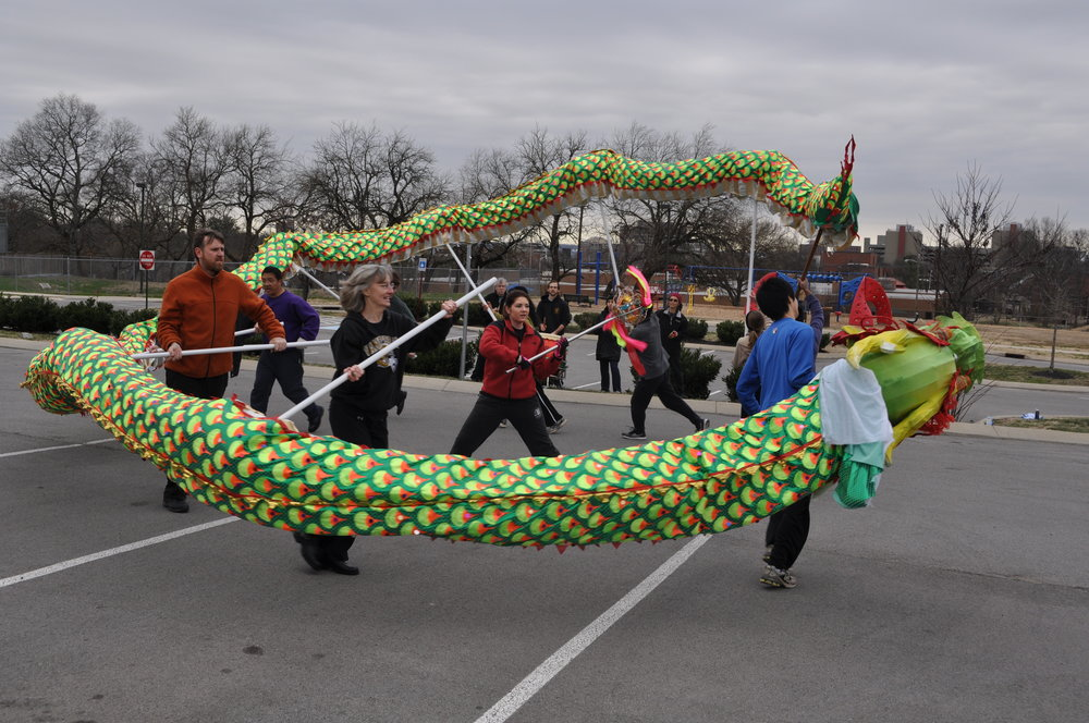 DSC_0110 dragon photo by Ray Friedman.JPG
