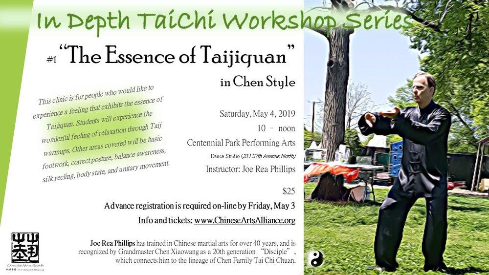 In Depth TaiChi Workshop Series #1.jpg