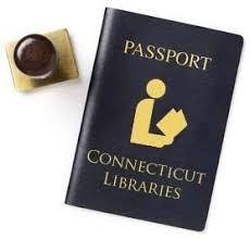 passport_orig.jpg