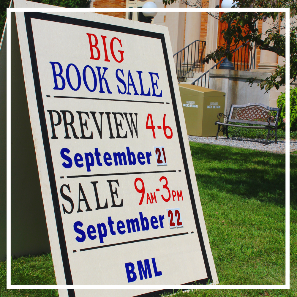 book sale sign.png