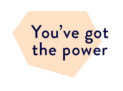 YouveGotThePower-09.png