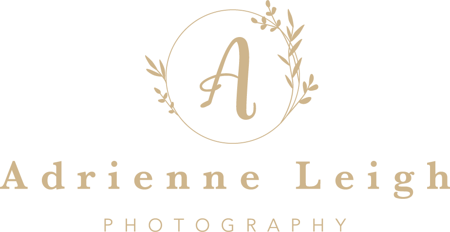 Adrienne-Leigh-Photography-Logo-Type-and-Icon.png