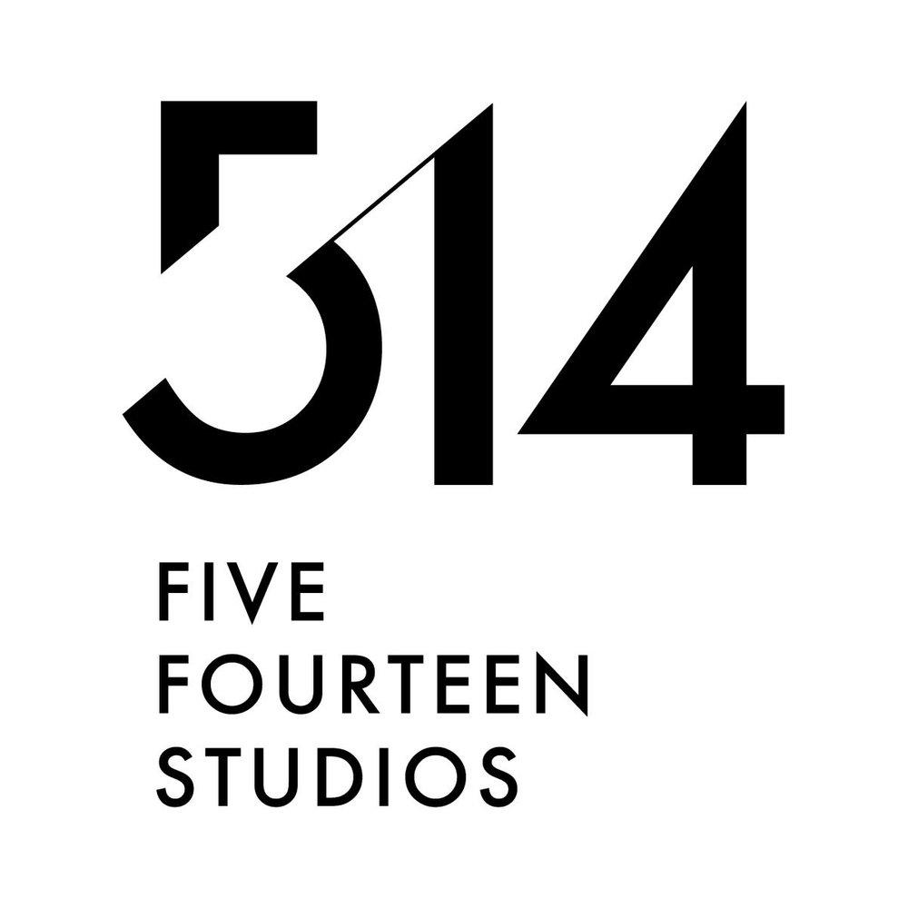 514 Studios Logo.jpg