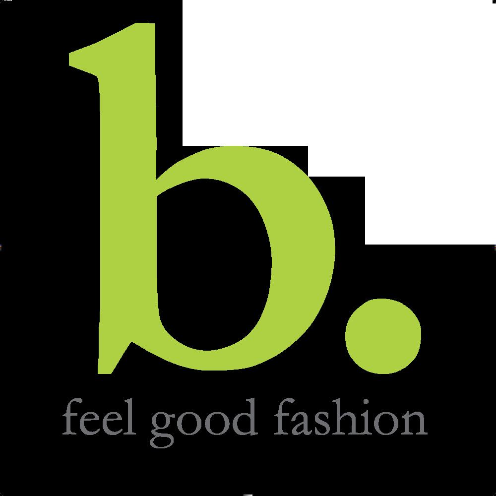 b.logo_2012.png