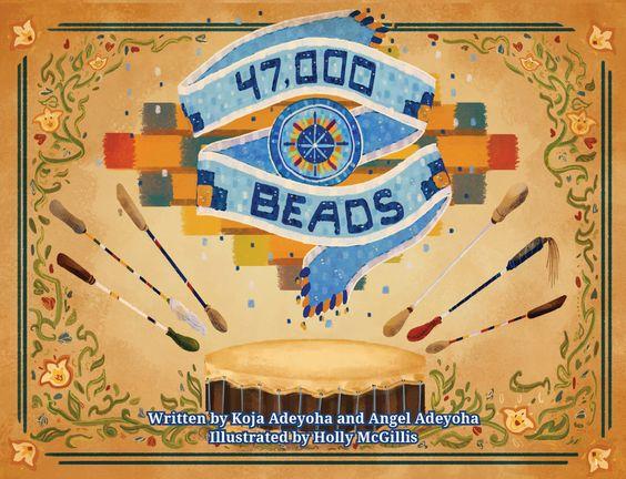 47k beads.jpg