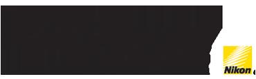 jbt-logo.png
