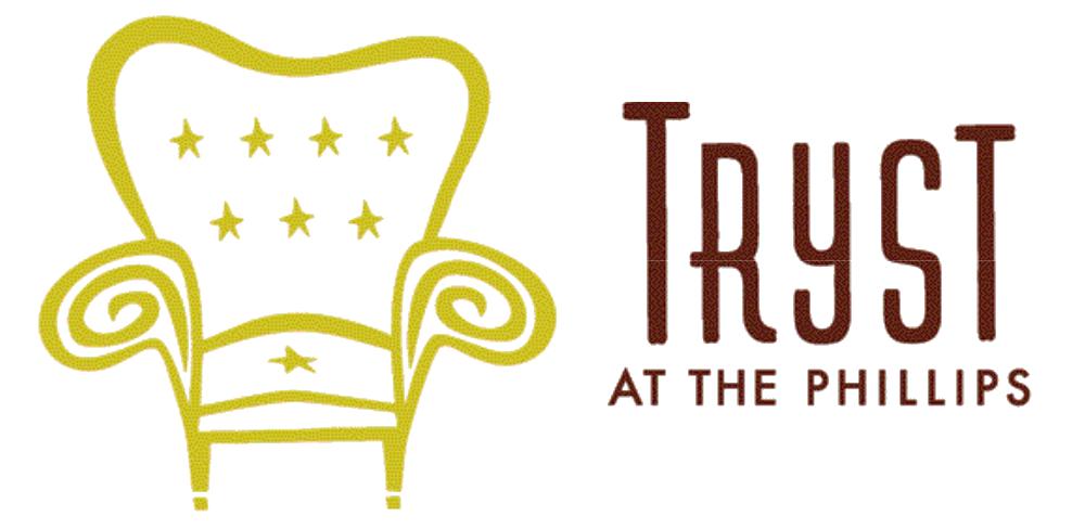 tap logo2.png