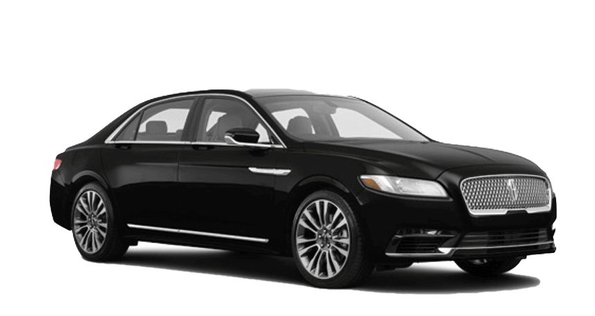 full-executive-sedan.png