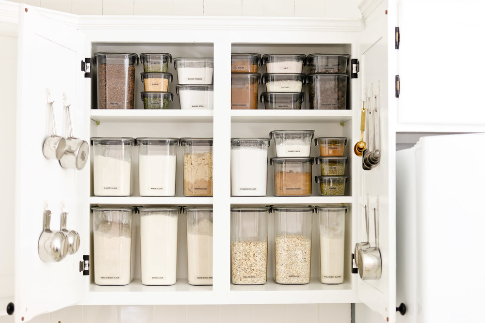 Baking Cupboard Organization-28.jpg