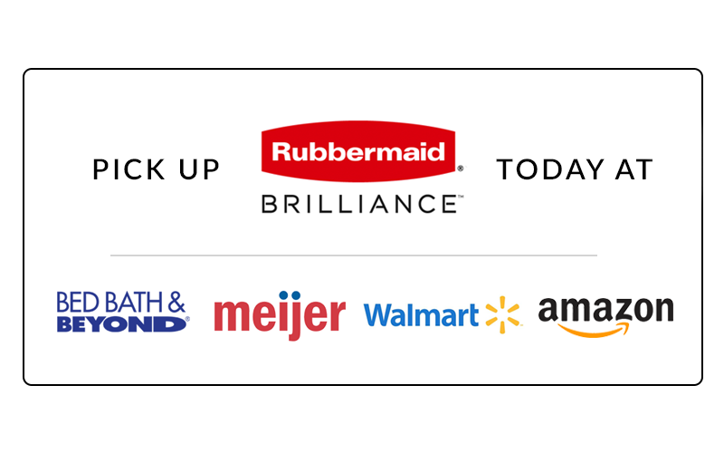 Dynamic Retailer_Rubbermaid_All Logos (1).png