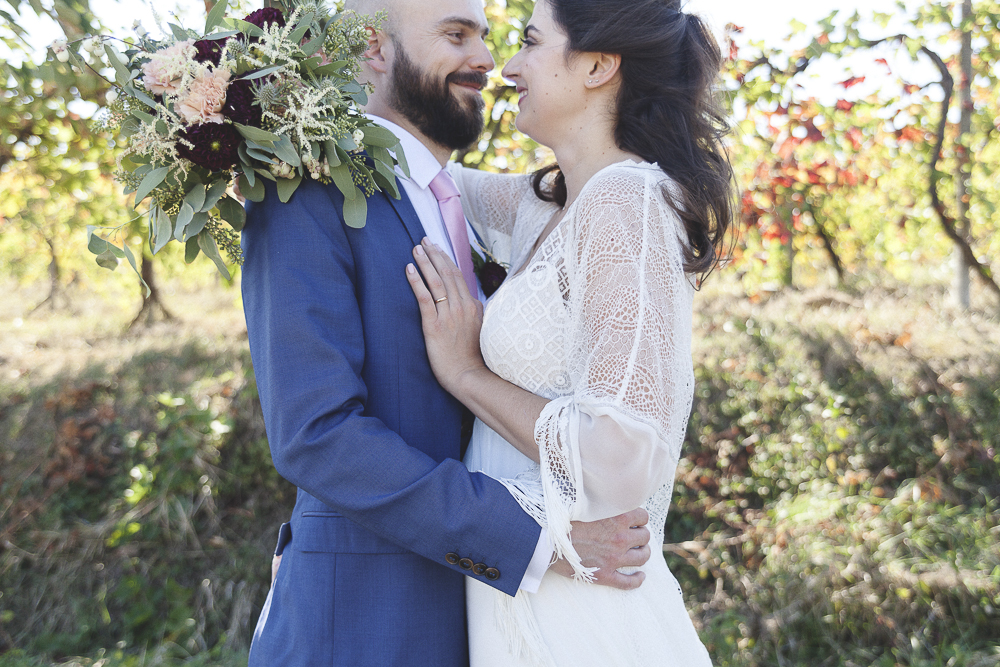 sara-matt-lacommediadellapentola-matrimonio-492.jpg