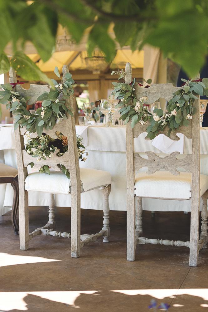 sara-matt-lacommediadellapentola-matrimonio-535.jpg